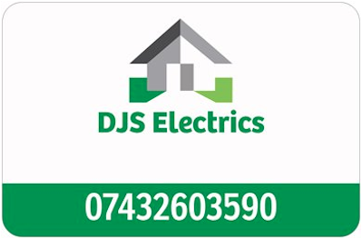 Kings Lynn Electrician 01553 766496